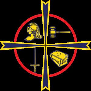 Squires Emblem
