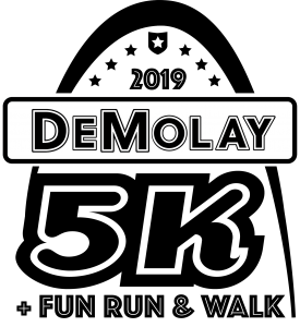 Missouri DeMolay 5K