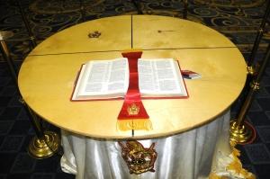 conclave2012 0062