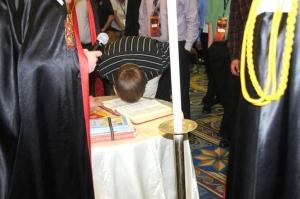 conclave2012 0092