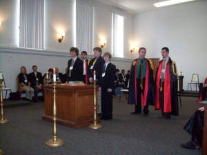district1 conclave2012 0012