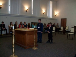 district1 conclave2012 0023