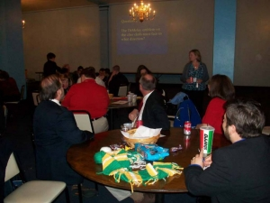 district1 conclave2012 0033
