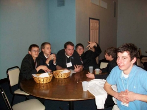 district1 conclave2012 0034