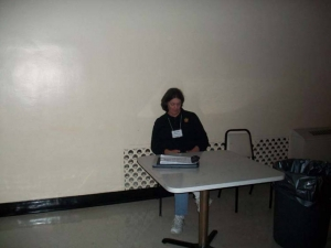 district1 conclave2012 0041