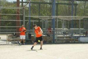 mysoftball2012 027