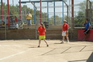 mysoftball2012 054