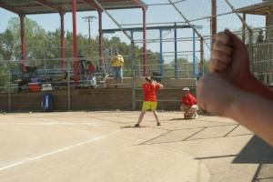 mysoftball2012 057
