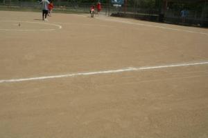 mysoftball2012 062