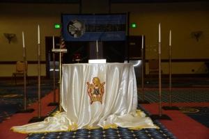 conclave2015 0006