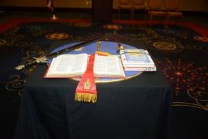 conclave2015 0071