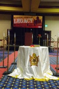 conclave2016 0033